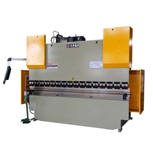 cnc press brake machine.jpg