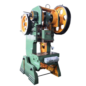 63t eccentric press.jpg